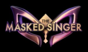 'The Masked Singer' preview: Here's how the 8 remaining contestants will be divided into 2 new groups