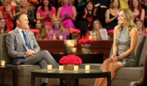 Looks like 'The Bachelorette' will film at this location very, very soon