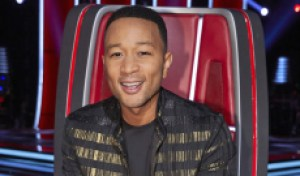 'The Voice' Season 18: Team John Legend Photos, Bios