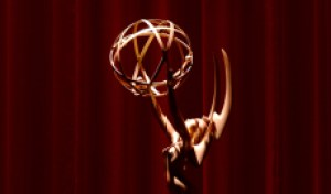 2020 Emmy Predictions