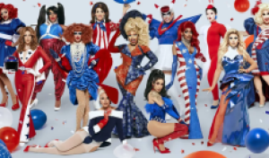 'RuPaul's Drag Race' finale recap: Who won Season 12? [UPDATING LIVE BLOG]