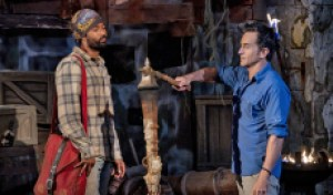 Jeff Probst ('Survivor 40') on Wendell's swagger: It 'worked against him' this time around [WATCH]