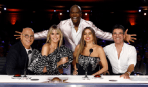 Who's your favorite 'America's Got Talent' Season 15 Golden Buzzer: Brandon Leake, Roberta Battaglia, Cristina Rae … ? [POLL]