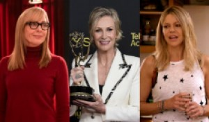 Best Comedy Guest Actress: Make your picks in our 2020 Emmy predictions center
