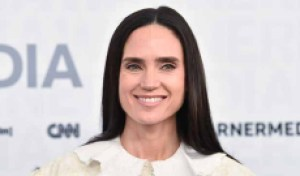Jennifer Connelly movies: 20 greatest films ranked worst to best, including 'A Beautiful Mind,' 'Requiem for a Dream,' 'Dark City'