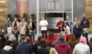 'Hell's Kitchen' spoilers: Bootlist for Season 17 'All Stars'