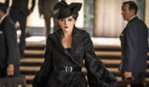 'Penny Dreadful: City of Angels' Emmy submissions: 33 entries include Natalie Dormer, Nathan Lane and many more