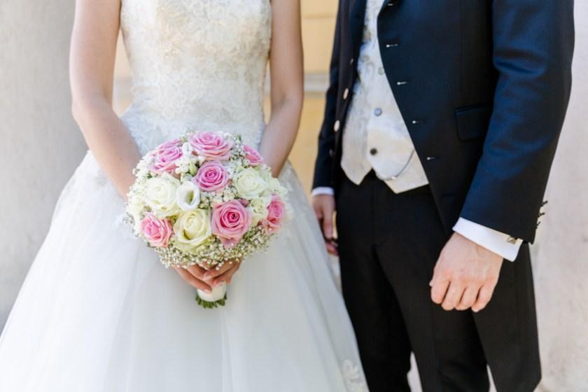 Hochzeitsfotograf Südsteiermark