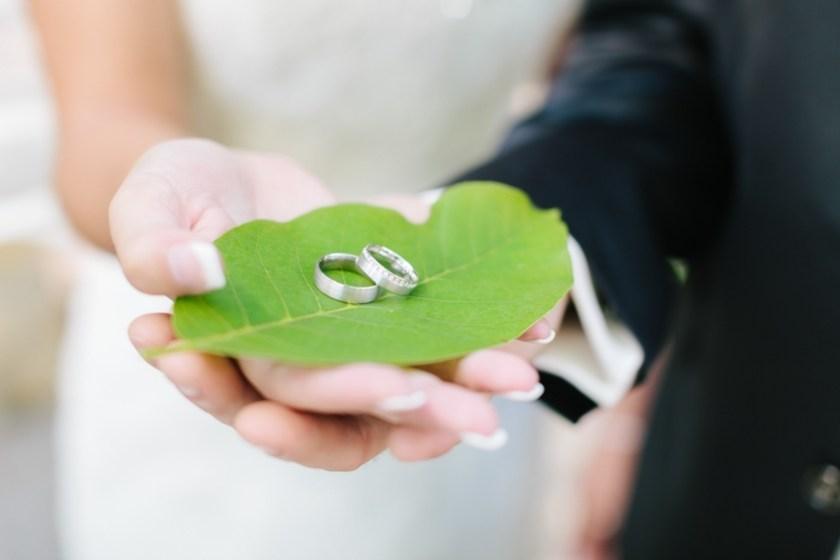 Hochzeitsfotograf Wolfsberg Lavanttal