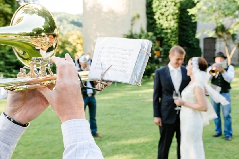 Hochzeitsreportage Golden Elephant