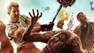 """Photo of Former Dead Island 2 Dev Says Losing Project Was a """"Catastrophic"""" Blow"""