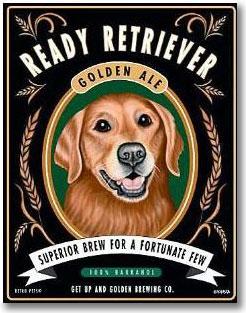 the golden retriever shop retriever gifts com