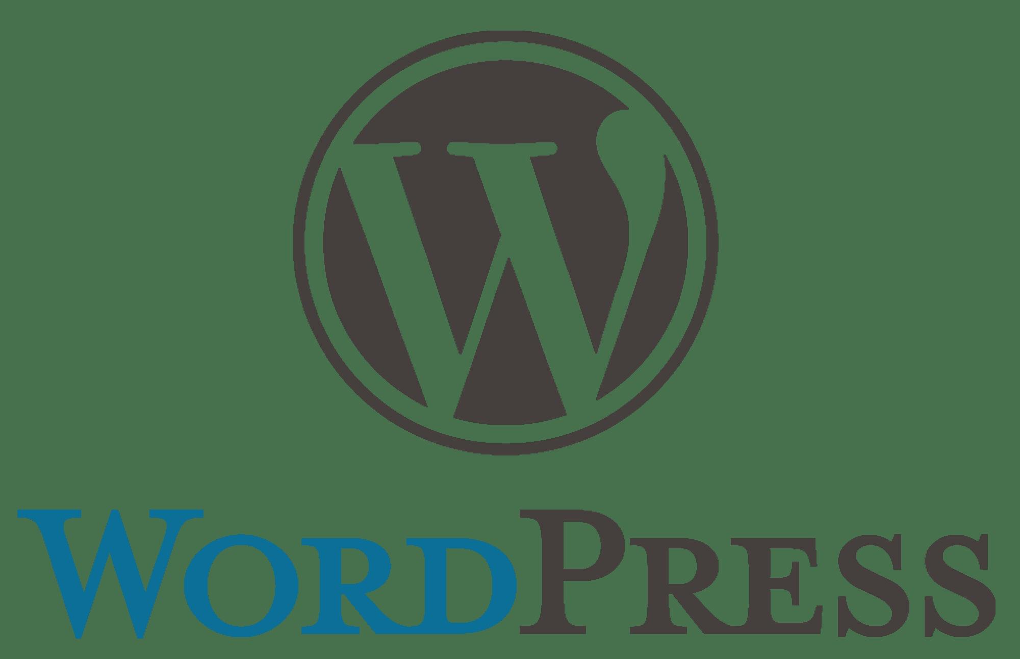 WordPress: Take Control of HTML Tag Filtering