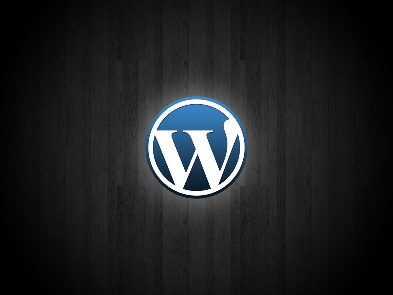 WordPress Quick Tip: Using Shortcodes in Templates