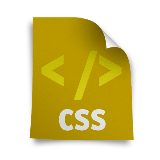 CSS: Equally Spaced Horizontal Elements
