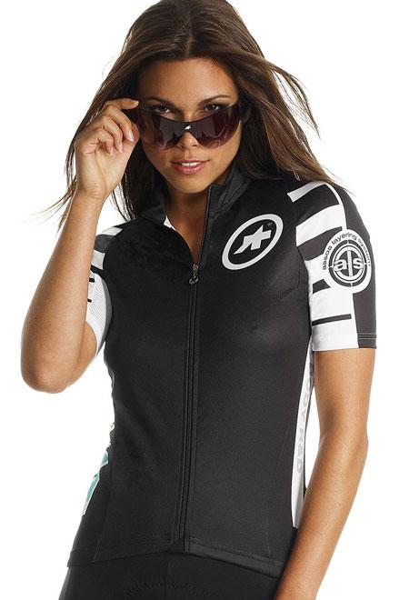 Warum ich keine Radsportbekleidung von ASSOS kaufe