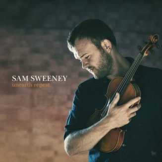 Interview with Sam Sweeney for fiddle and violin players