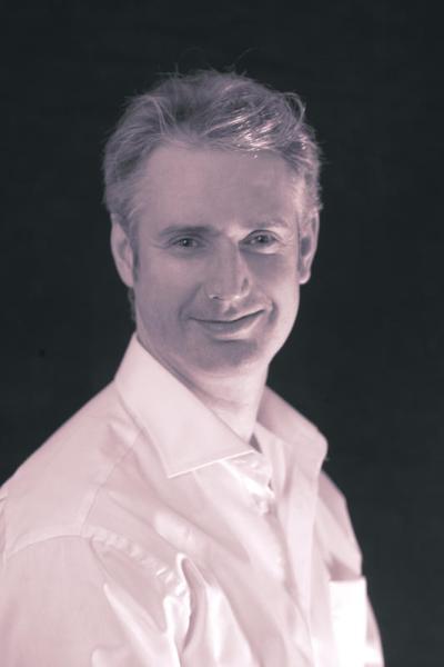 Paul MacAlindin GoldenGap