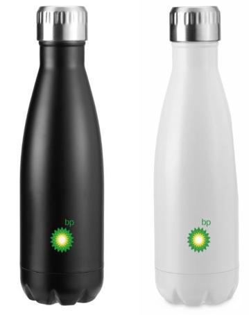 Botella-termo KRNG 15