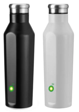 Botella-termo KRNG 16