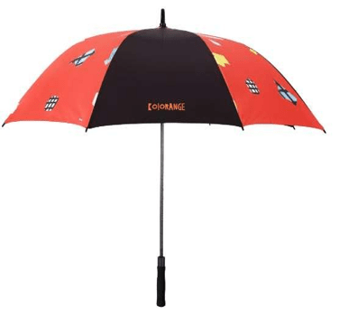 Paraguas KRNG 27