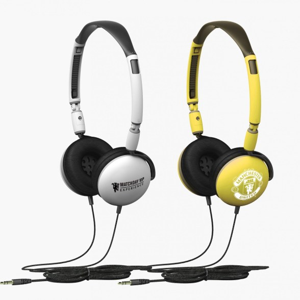 Auricular On-ear 1706