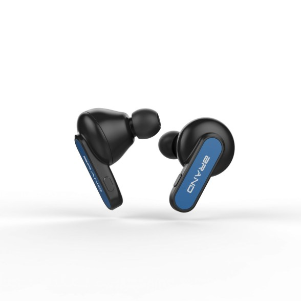 Auricular In-ear bluetooth TWS 2228