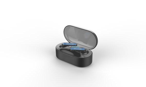 Auricular In-ear bluetooth TWS 2228