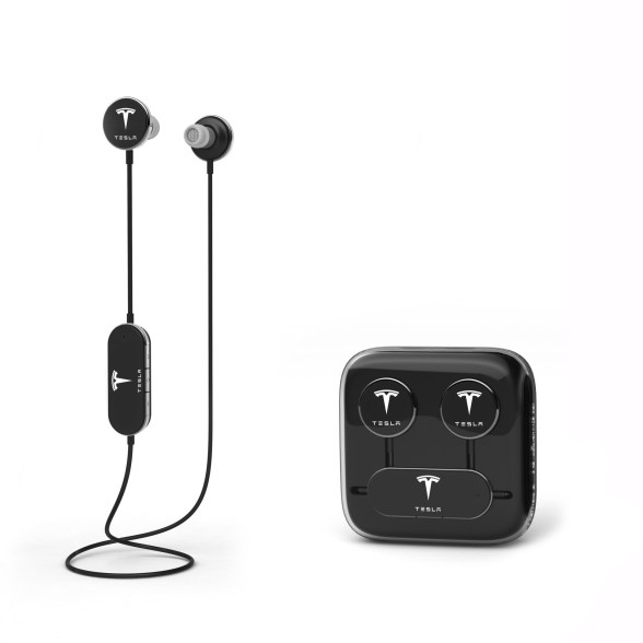 Auricular In-ear bluetooth 2174