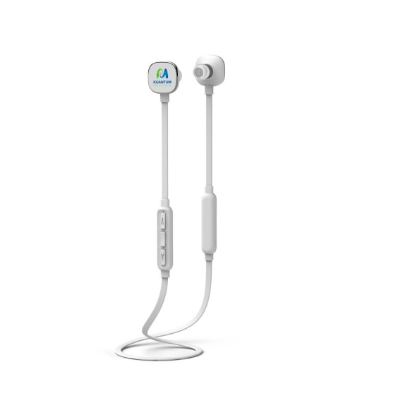 Auricular In-ear bluetooth 2184