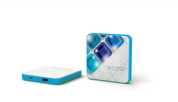 Power Bank 2149