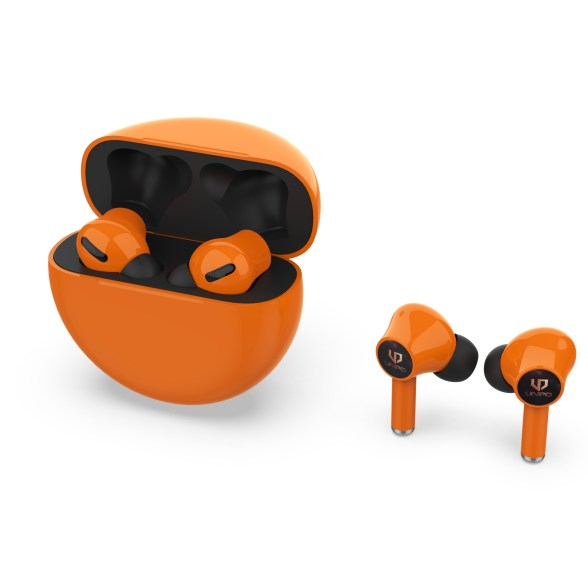 Auricular In-ear bluetooth TWS 2354