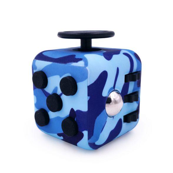 Fidged Cubes GG-JU12