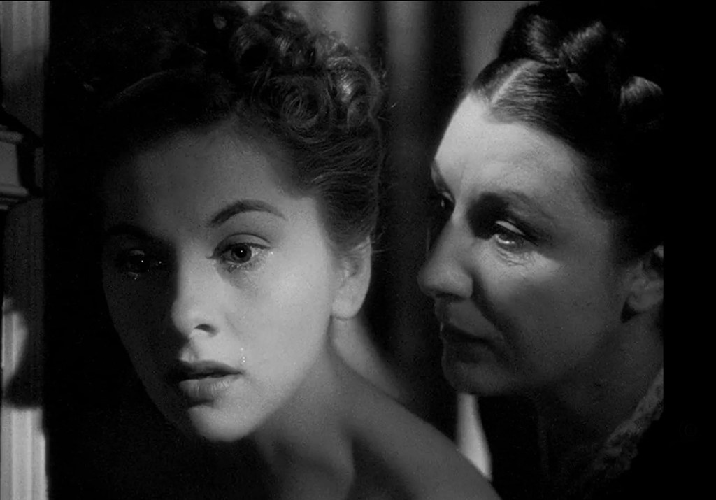 Rebecca (1940): Hitchcock's First American Thriller at 80 | Golden Globes