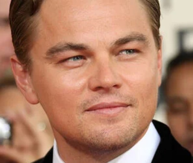 Leonardo Wilhelm Dicaprio Born In Los Angeles California November 11 1974 Started Acting As A Teenager With Robert De Niro In This Boys Life 1993