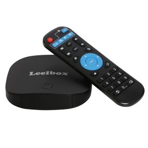 IPTV Insider - Android Box Giveaway