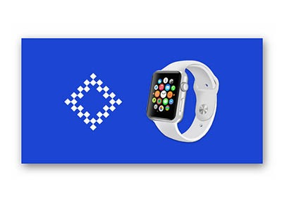Apple Watch Giveaway (Worldwide) - Ends May 31st