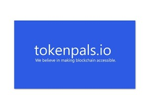 Win Up to $5000 in TokenPals Contest