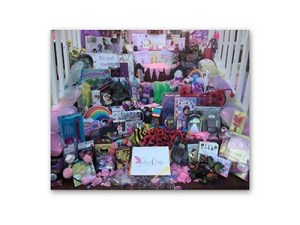 Win $1000 Worth of Fairy Gifts Giveaway