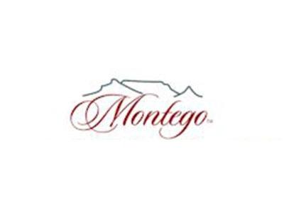 Montego tea Monthly Giveaway