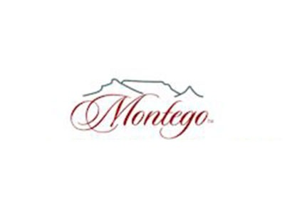 Montego tea Monthly Giveaway