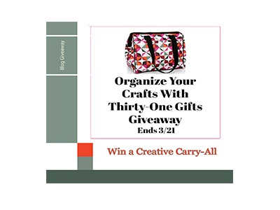 https://www.michigansavingandmore.com/organize-your-crafts-with-thirty-one-gifts-giveaway-ends-3-21-thirtyone/
