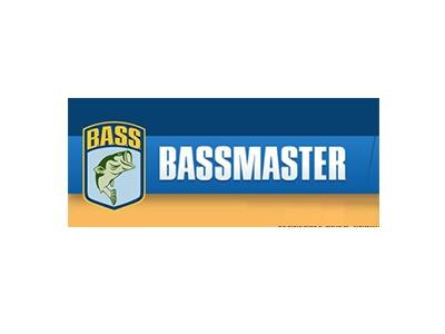 Bassmaster Sweepstakes