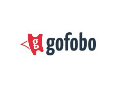 GoFobo Ongoing Contests and Sweepstakes