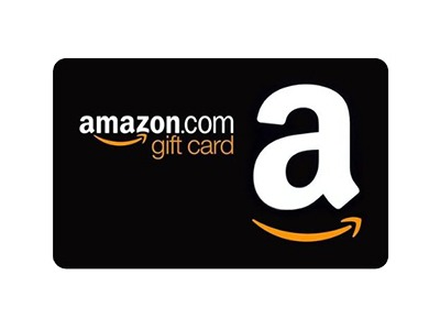 Pricecheck HQ Amazon Gift Card Giveaway
