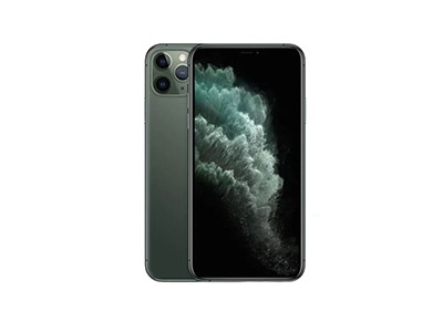Win an iPhone 11 Pro Max