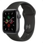 Win a GPS Apple Watch - Holloway