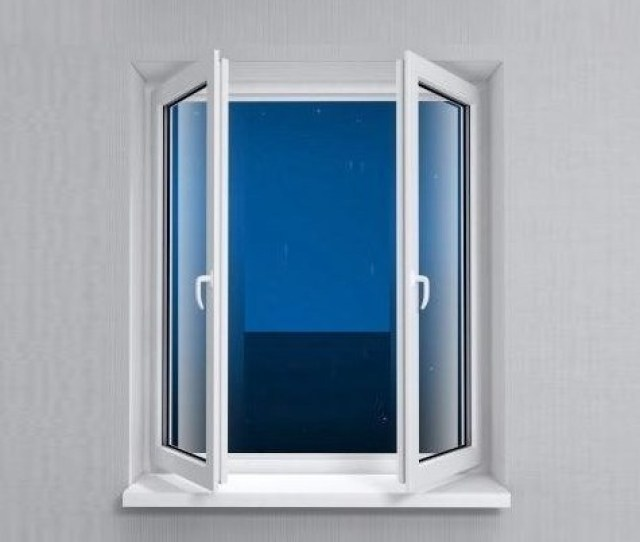 Upvc Awning Windows Supplier In The Philippines