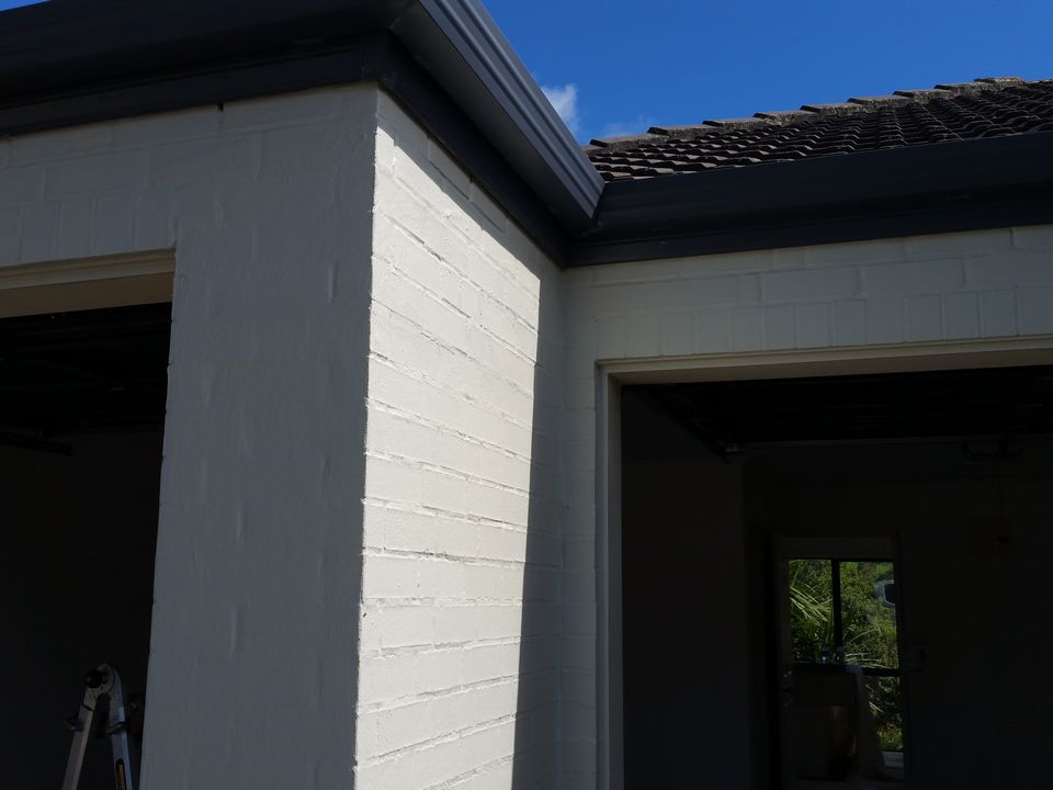 Image Result For Painters West Auckland