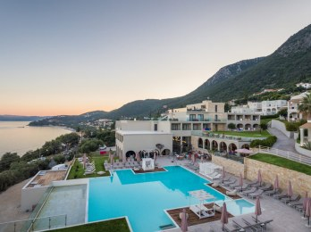 golden-mare-hotel-corfu-photo-gallery_05